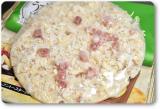 「マルハニチロさんの冷凍食品」の画像(11枚目)