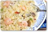 「マルハニチロさんの冷凍食品」の画像(6枚目)