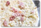「マルハニチロさんの冷凍食品」の画像(14枚目)
