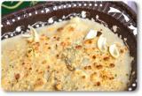 「マルハニチロさんの冷凍食品」の画像(20枚目)