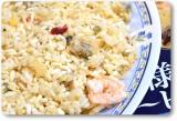 「マルハニチロさんの冷凍食品」の画像(5枚目)