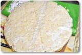「マルハニチロさんの冷凍食品」の画像(12枚目)