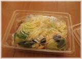 コープデリ・ミールキット「9品目の八宝菜」の画像(2枚目)