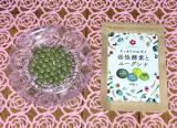 「活性酵素とユーグレナ☆モニター」の画像(2枚目)