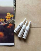 高濃度・高浸透ビタミンC化粧水「プリモディーネVCローション」 | NECOといっしょに暮らしています♪ - 楽天ブログの画像(1枚目)