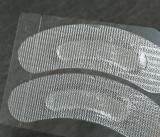 ブライトピュア インパッチ目元・口元用の画像(2枚目)
