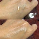 高濃度・高浸透ビタミンC化粧水「プリモディーネVCローション」 | NECOといっしょに暮らしています♪ - 楽天ブログの画像(3枚目)
