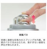 1人でできる指圧代用器『ミュー快癒器』の感想の画像(7枚目)