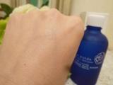 「お肌を外側からだけでなく、内側からもケア♪『ラ・ミューテ エンリッチ化粧水』」の画像(5枚目)