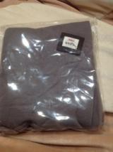 もちぴた2ロンシャツの画像(2枚目)