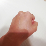 モニター☆岡田UVミルクの画像(3枚目)
