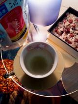 玉露園お徳用こんぶ茶スタンド袋の画像(2枚目)