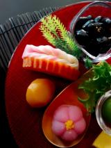 玉露園お徳用こんぶ茶スタンド袋の画像(4枚目)