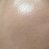 ヒト乳酸菌で肌を整えるクリーム【エポラーシェ モイスチャーライザー】の画像(7枚目)