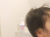 丹平製薬 アトピタ頭皮保湿シャンプーの画像(4枚目)