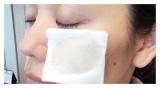 「高濃度ビタミンCの化粧水でくすみ、毛穴、ニキビ解決!」の画像(3枚目)