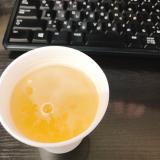 ほっとコラーゲン〈レモンジンジャー味〉の画像(5枚目)