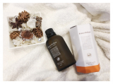 「高濃度ビタミンCの化粧水でくすみ、毛穴、ニキビ解決!」の画像(1枚目)