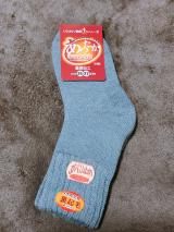 ♡ 毛布のような靴下で足元ふんわりあったか(*´╰╯`๓)♬の画像(1枚目)