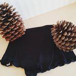 #高橋ミカ さんプロデュース、 #ミッシーリスト の #シルク腹巻 。 #温活 にもってこいの #腹巻き です。嬉しい #日本製 ! #mishiilist #腹巻 #冷え取り #monipla #m…のInstagram画像