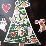 #デコマグ#デコレーションマグネット#マグネットパーク#monipla #magnetpark_fan 黒い冷蔵庫なので映えました♥のInstagram画像