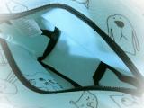(モニター)reisenthel ミニバッグ mintの画像(3枚目)