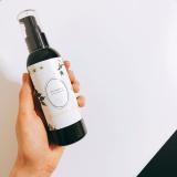 【植物×発酵のオールインワンジェル - Itsuca】 発酵ナチュラルオールインワンジェルの画像(2枚目)