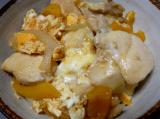 かけて良し、料理調味に良し、うすめて良しの1本3役! 鎌田醤油 だし醤油の画像(5枚目)