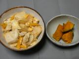かけて良し、料理調味に良し、うすめて良しの1本3役! 鎌田醤油 だし醤油の画像(7枚目)