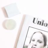 「ベルポー メインティン モイスチャーソープ  保湿洗顔せっけん」の画像(2枚目)