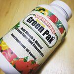 マルチビタミンサプリメントグリーンパックを試してみました✨・・健康や美肌のためにもサプリメントは欠かせなくなってます✨毎日何種類か飲んでいるけどいろいろ飲むのは正直めん…のInstagram画像
