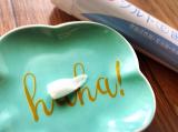 歯みがき専用塩を50%配合『海の精ソルトで歯みがき(ねりタイプ)』の画像(9枚目)