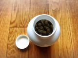 75種類の栄養素・ビタミン類・青汁・酵素などが1粒に!『グリーンパック』の画像(4枚目)