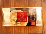 お出汁が美味しい!手軽に使える『まるごとキューブだし(R)』の画像(1枚目)