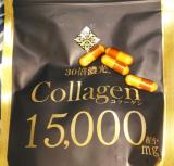 コラーゲン15000の画像(3枚目)