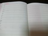 PAGEM[ペイジェム]手帳②の画像(1枚目)