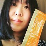 グローリーインターナショナルさんの美貌茶、ファストザイムエナジーを飲んでみましたファストザイム エナジーは、70種類以上の作物を熟成発酵させた植物性乳酸菌発酵飲料とのことですブラックマ…のInstagram画像