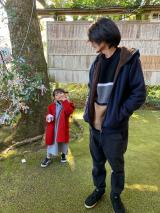 「初詣・椿油でハンドケア」の画像(5枚目)