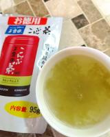 ホッと優しいお味こんぶ茶の画像(3枚目)