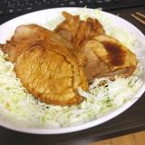 おうちでかんたん!十勝発 豚丼のタレッの画像(2枚目)