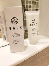 NALC PERFECT UV PROTECT✨の画像(1枚目)