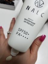 NALC PERFECT UV PROTECT✨の画像(4枚目)