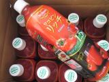 デルモンテ リコピンリッチ トマト飲料を飲んでリコ活始めました!~☆part1の画像(2枚目)