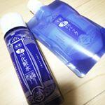 和肌美泉 発酵・米のパック、和肌美泉 発酵・米の化粧水を使ってみました✨・・寒さも一段と厳しい季節お肌の乾燥も一年で一番気になるときかも😥・・そんな乾燥肌にもピッタ…のInstagram画像