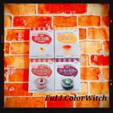 【クッキング&美容レポ】おいしく食べてキレイ!「コラカフェ簡単デザートの素」の画像(1枚目)