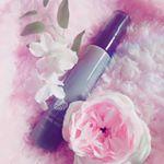 《ハナピリカ hanapirka ボディミストFA》を試してみました❤️.ハッカ・レモングラス・ローズマリーなど、アロマの香りを身にまとい気になる身体のニオイもすっきりできるボディミストです✨…のInstagram画像