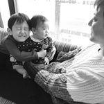 今年も3人の笑顔がたくさん見られますように…♡ #愛の木に願いを #メリーチョコレート #monipla #mary_fanのInstagram画像