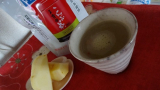 「[日常]            今年も玉露園のお徳用こんぶ茶と梅こんぶ茶」の画像(3枚目)