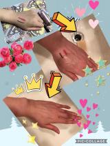 アンティアンの手作り洗顔石鹸(*´꒳`*)の画像(4枚目)