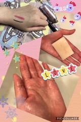アンティアンの手作り洗顔石鹸(*´꒳`*)の画像(3枚目)